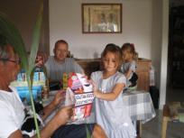 Sint 2009 (8)