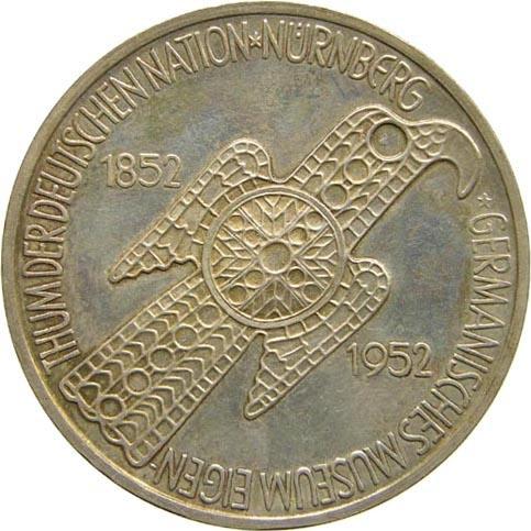 Münze Geldsaegens Blog