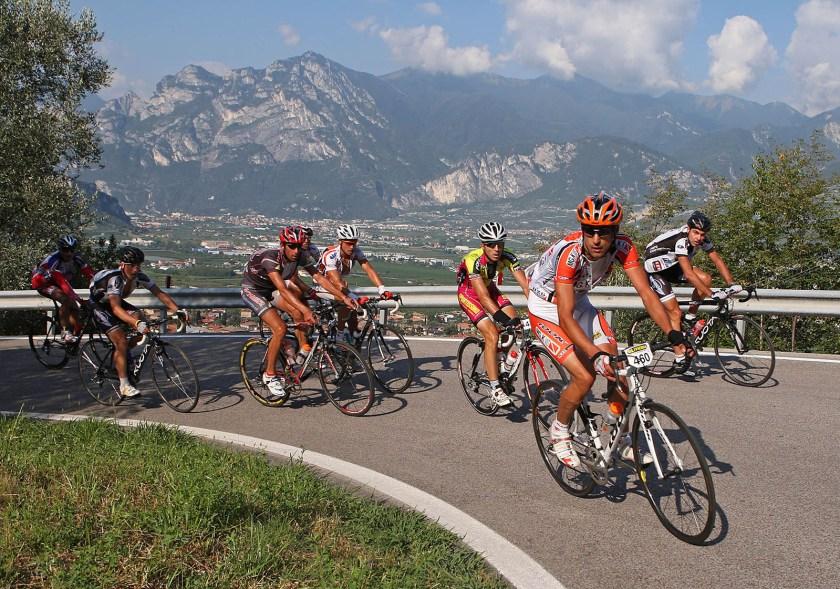 Trentino_Charly_Gaul_Trento_MonteBondone_2
