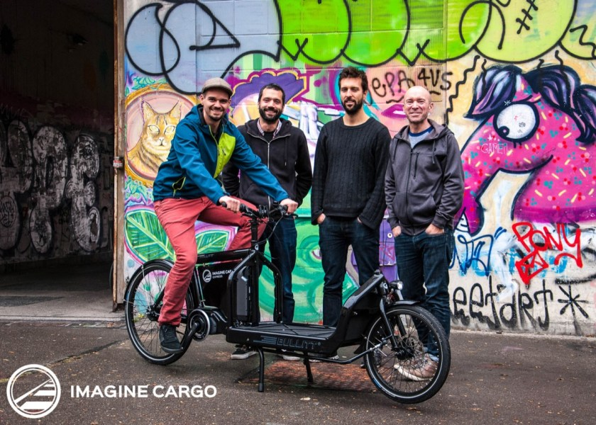 ImagineCargo-Team_vl_Friedrich-Simon-Kugi_Benjamin-Duh_David-Emmerth_Nick-Blake