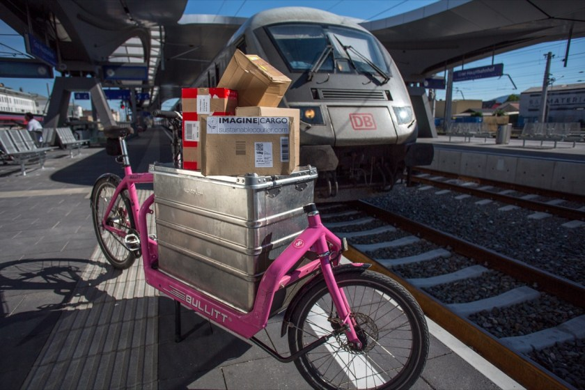 ImagineCargo_Bike-Train_Foto(c)Friedrich-Simon-Kugi