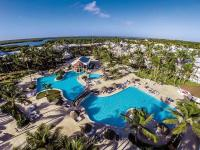Be Live Collection Punta Cana 5⭐️от 1900$12 ночей
