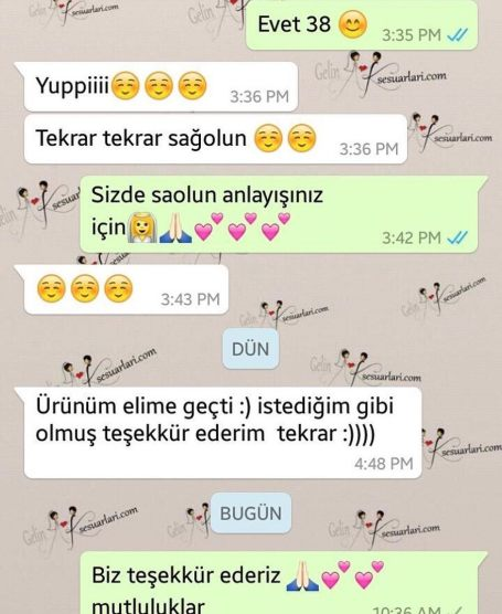 duvak-referans-whatsapp (1)