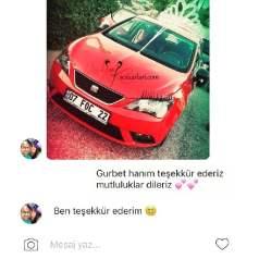 duvak-referans-whatsapp (106)