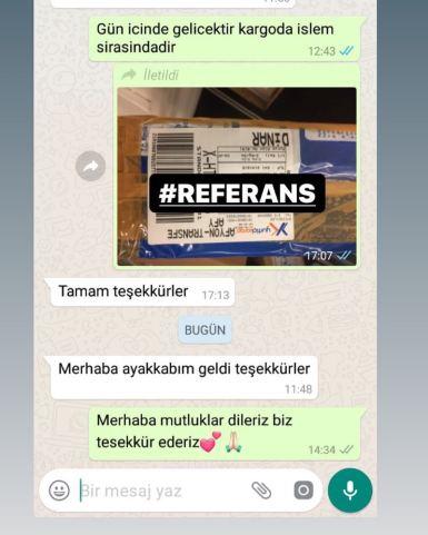 duvak-referans-whatsapp (113)