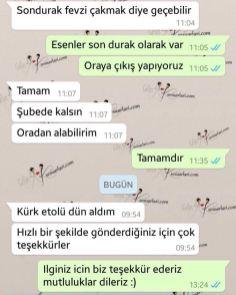 duvak-referans-whatsapp (114)