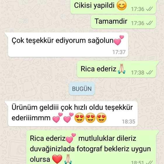 duvak-referans-whatsapp (115)