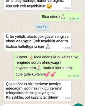 duvak-referans-whatsapp (116)
