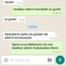 duvak-referans-whatsapp (121)