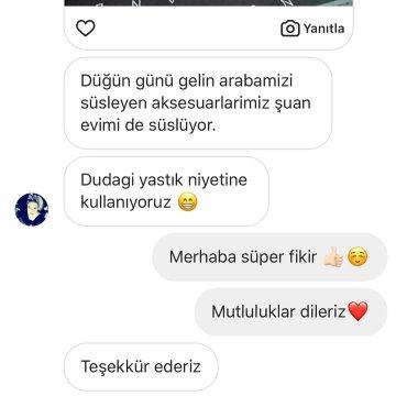 duvak-referans-whatsapp (125)