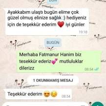 duvak-referans-whatsapp (127)