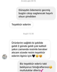 duvak-referans-whatsapp (129)