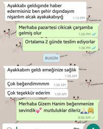 duvak-referans-whatsapp (13)