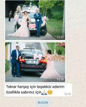 duvak-referans-whatsapp (134)