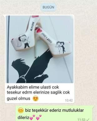 duvak-referans-whatsapp (14)