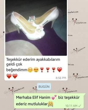duvak-referans-whatsapp (2)