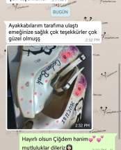 duvak-referans-whatsapp (25)