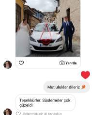 duvak-referans-whatsapp (36)