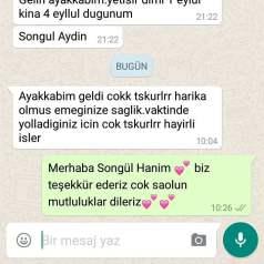 duvak-referans-whatsapp (44)