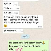 duvak-referans-whatsapp (46)