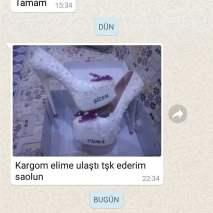 duvak-referans-whatsapp (48)