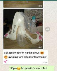 duvak-referans-whatsapp (50)