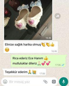 duvak-referans-whatsapp (52)
