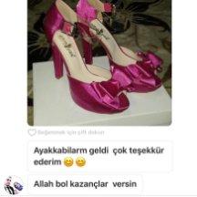 duvak-referans-whatsapp (6)