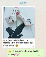 duvak-referans-whatsapp (60)
