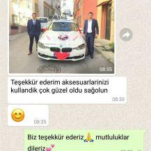 duvak-referans-whatsapp (65)