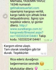duvak-referans-whatsapp (71)