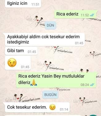 duvak-referans-whatsapp (8)