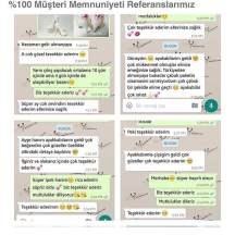 duvak-referans-whatsapp (80)