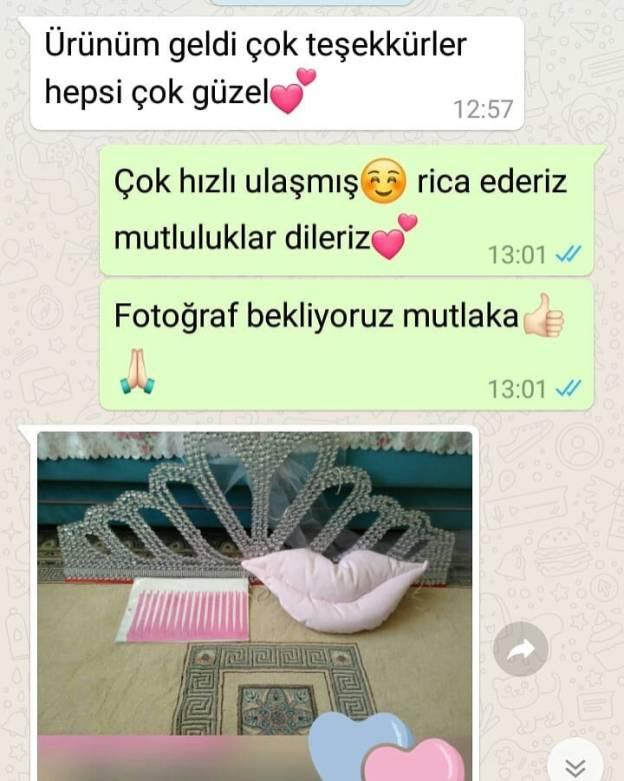 duvak-referans-whatsapp (81)