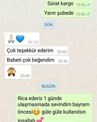 duvak-referans-whatsapp (84)