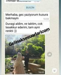 duvak-referans-whatsapp (88)