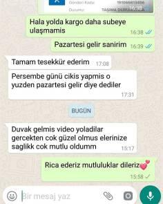 duvak-referans-whatsapp (93)