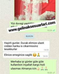 duvak-referans-whatsapp (96)