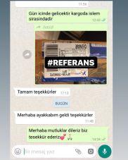 duvak-referans-whatsapp (99)