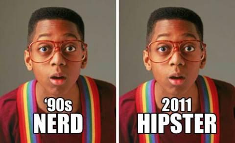90s-nerd-2011-hipster