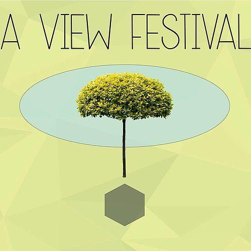 Festival sætter Gellerup i centrum