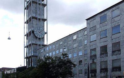 Aarhus byråd har vedtaget nye udlejningsregler