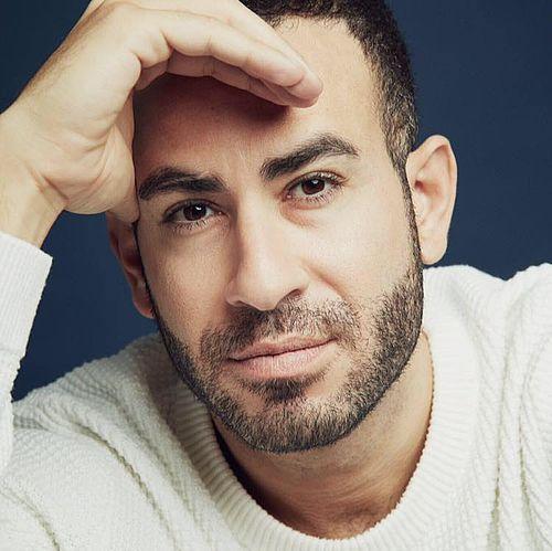 Kom gratis til foredrag med Abdel Aziz Mahmoud