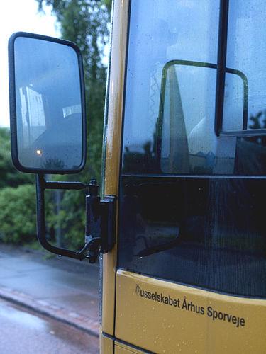 Byrådet hastebehandler bybusplan
