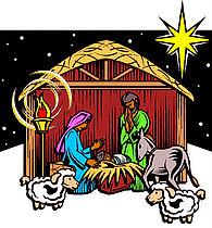 Jul i Gellerup Kirke
