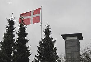 Danmarks Radio glad for Helligåndskirken