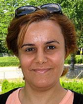 Borgerjournalist åbner juridisk rådgivning