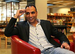 Rabih anbefaler: tag på højskole