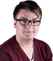 Unge politikere vil tale med Gellerup