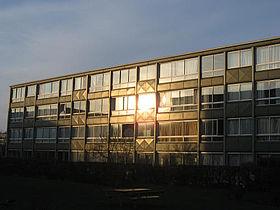 Statspenge til Søndervang og Gellerup